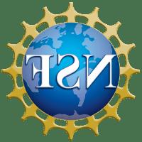 国家科学基金会标志