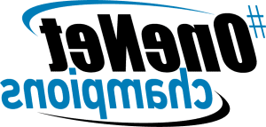 # 一个NetChampions标志