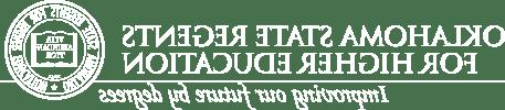 标志-俄克拉荷马州高等教育试剂:逐步改善葡京会官方app下载的未来.